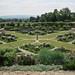 Formal garden at Hestercombe