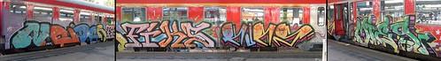 Neider.Fiks.Kurs.Mies by graffiticollector