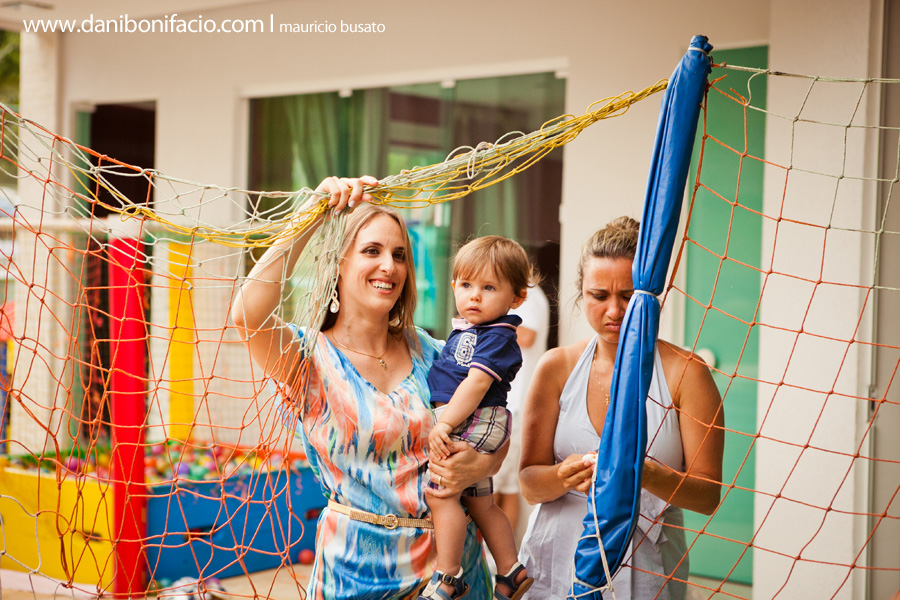 danibonifacio - fotografia-bebe-gestante-gravida-festa-newborn-book-ensaio-aniversario56