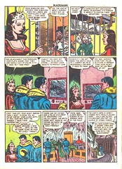 011 Blackhawk 37 Page 9