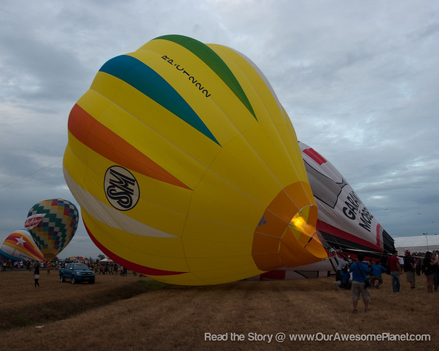 17th Philippine International Hot Air Balloon Fiesta-28.jpg