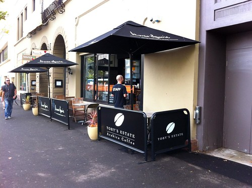 the tipple, surry hills