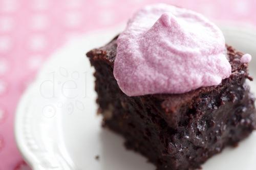 Brownies cu ciocolata si sfecla (1 of 1)-20