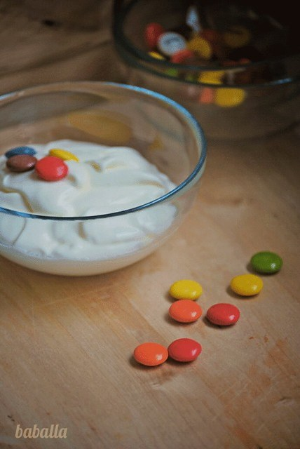 mousse_yogur_griego_queso3