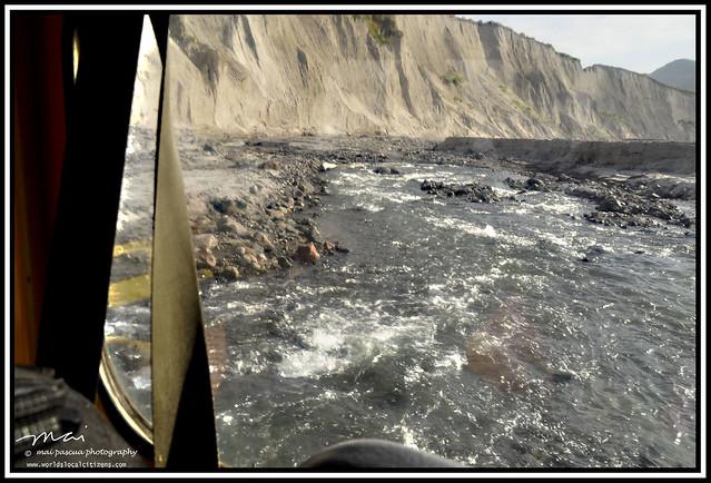 Copy Pinatubo Trek 025
