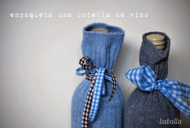 botellas4