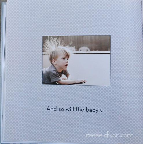 Atti's birth story Page 19