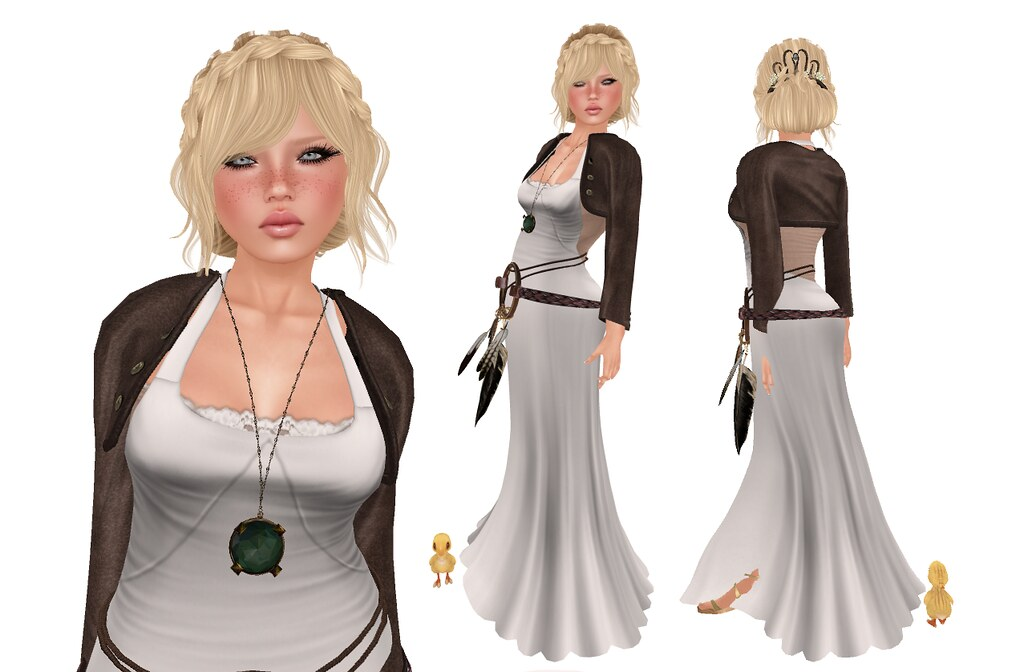 outfit 004