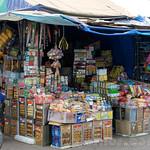 05 Viajefilos en Laos, Vientiane 043
