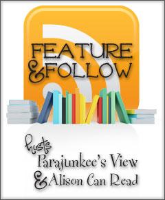 Feature & Follow #116