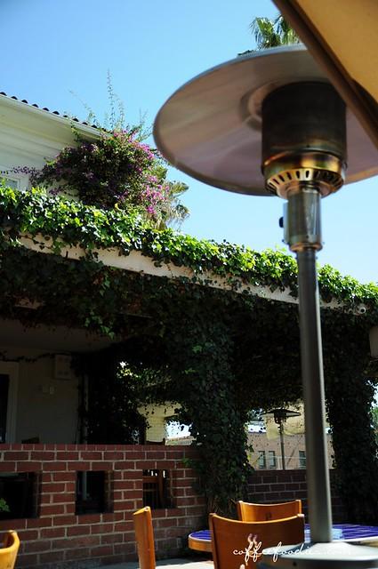 xai verandah lounge LA 0006