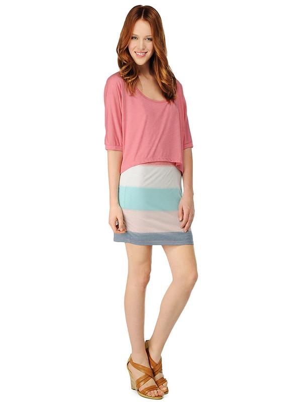 pastel_indian_summer_dress
