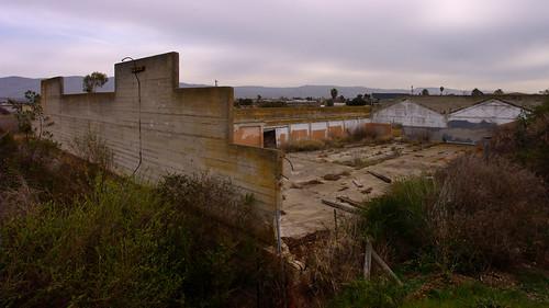 Alviso Warehouse 01