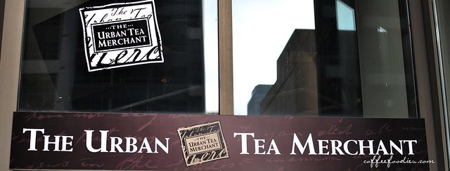 The Urban Tea Merchant Valentines 0022