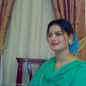 Ghazala Javed Pashto Singer 27