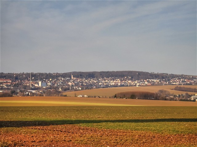 Panorama_HOT_2