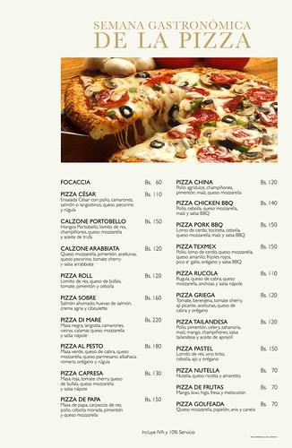 menuopizza