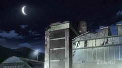 Gundam AGE 3 Episode 30 The Town Becomes A Battlefield Youtube Gundam PH 0085