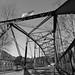 Rinconada Las Pilitas Bridge 1917 - 2
