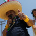 20120505_CincoDeMayo_8615