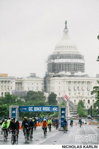 DC Bike Ride 2016-61