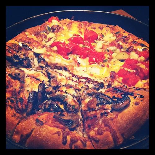 BJ'sPizza