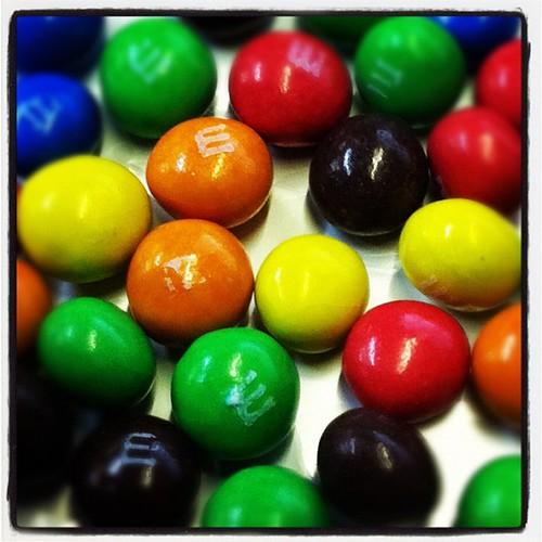Candy #366photos