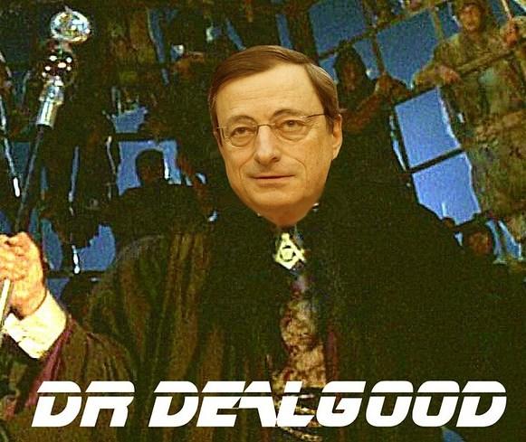 DR DEALGOOD