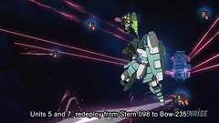 Gundam AGE 2 Episode 22 The Big Ring Absolute Defense Line Youtube Gundam PH (29)