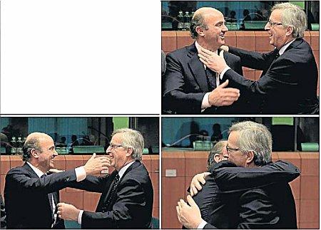 12c13 LV Luis de Guindos eurogrupo 1 1