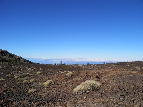 Volcano Teide (2/6)
