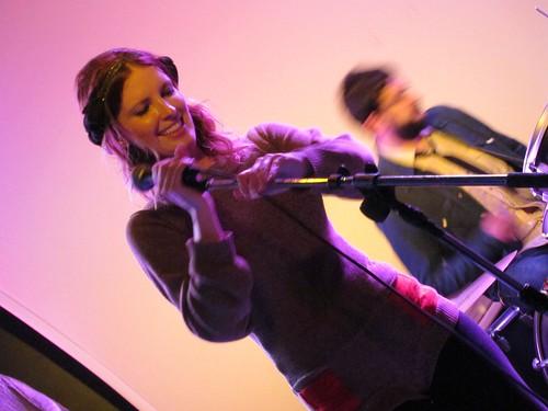 SXSW 2012 Day 3 - 32