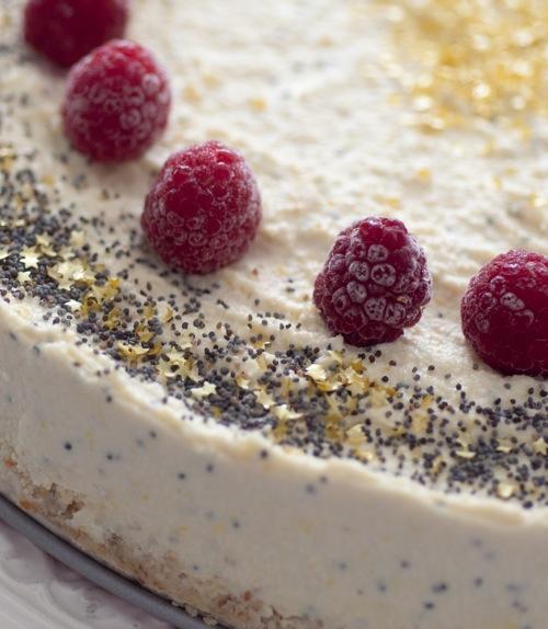 cheesecake vegan (1 of 1)-12