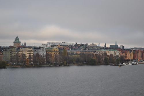 2011.11.11.227 - STOCKHOLM - Västerbron