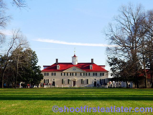Mount Vernon-11