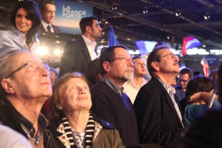 12c11 Sarkozy Villepinte2_0131 baja