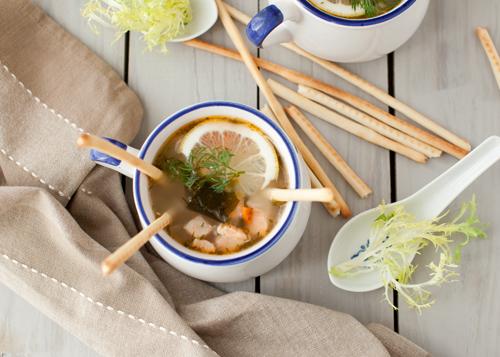 Salmon_Rice_Soup_2
