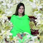 Ghazala Javed Pashto Singer 17