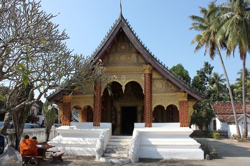 20120126_2608_Wat-Si-Boun-Heuang