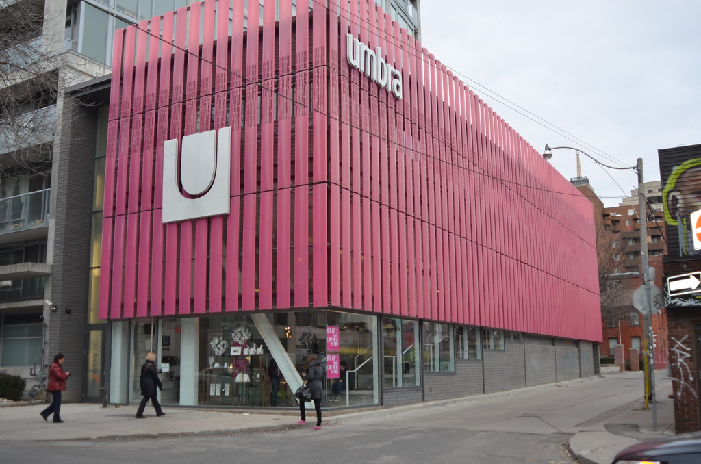 Umbra Store
