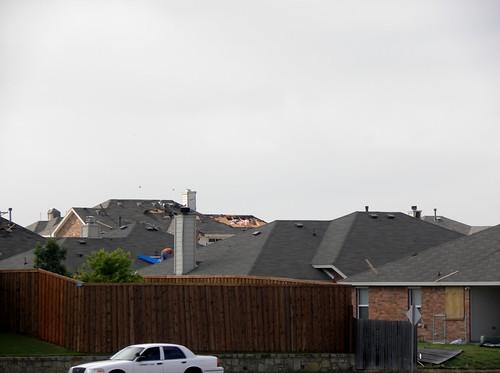 tornado 02