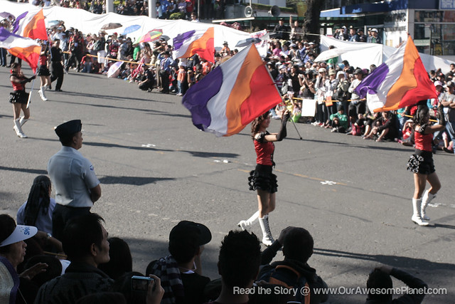 Panagbenga Grand Parade-14.jpg