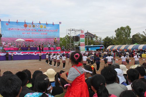 20120113_1768_dancers