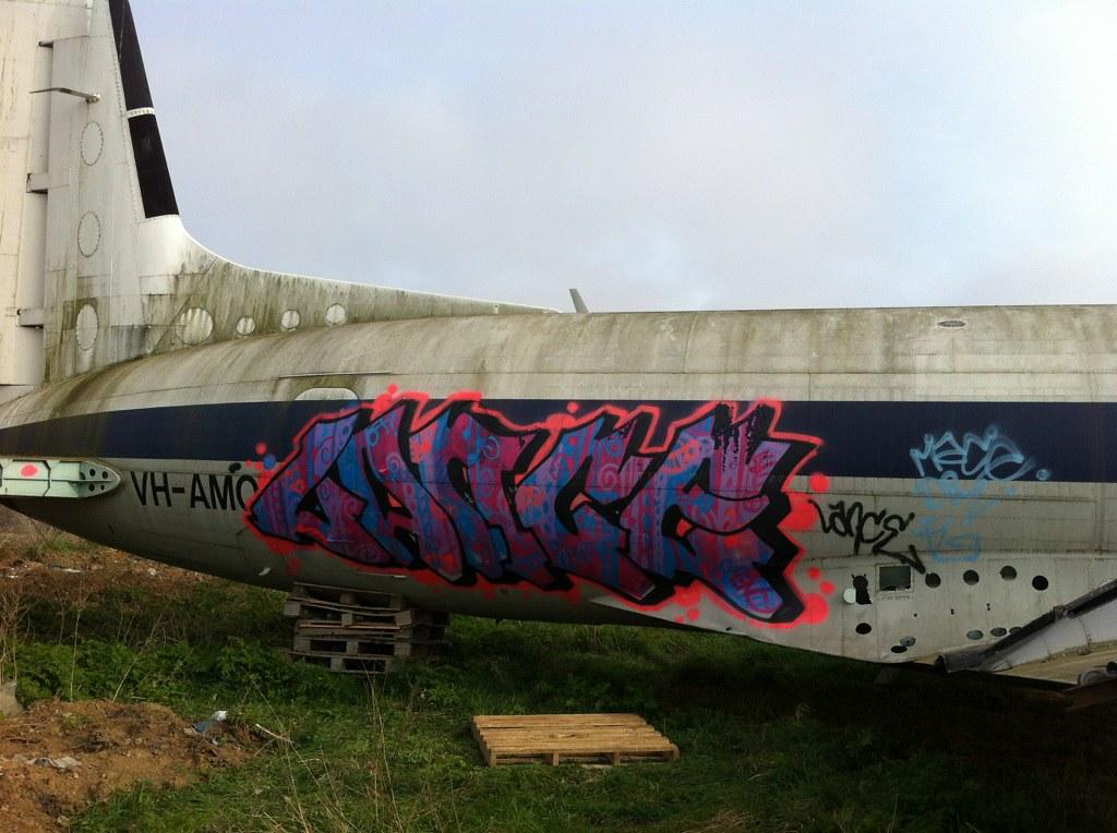 Lancer jet not easy jet