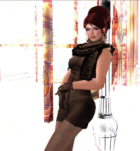 Artemis by Riviera Medier