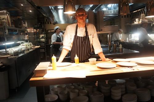 wd-50: Chef de Cuisine Jon Bignelli