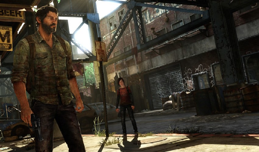 Neil Druckmann: The Last of Us Movie Will Be Faithful To The Game 1