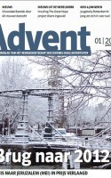 Advent 01-12