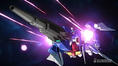 Gundam AGE 2 Episode 22 The Big Ring Absolute Defense Line Youtube Gundam PH (28)