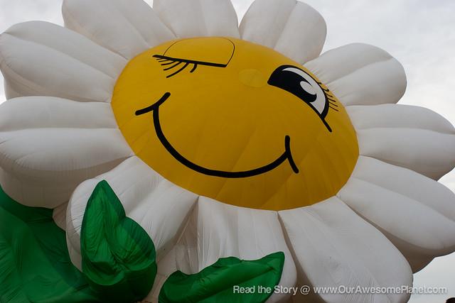 17th Philippine International Hot Air Balloon Fiesta-72.jpg